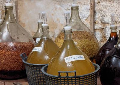 Zinneke Wine